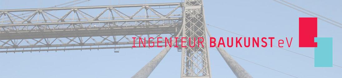 Ingenieur Baukunst e.V.