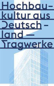Hochbaukultur aus Deutschland