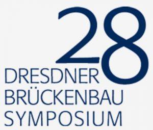 28. Dresdener Brückenbau Symposium
