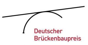 Verleihung des Deutschen Brückenbaupreises 2018 @ Hörsaalzentrum, TU Dresden | Dresden | Sachsen | Deutschland
